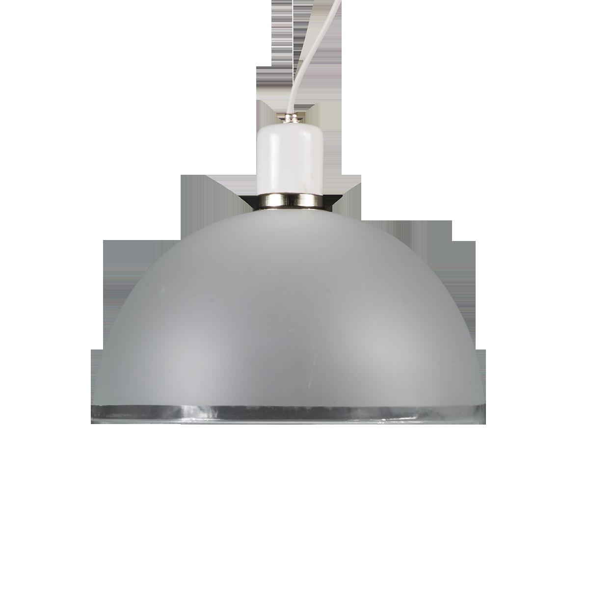 Carilux Fabrica De Iluminaci N En Madera